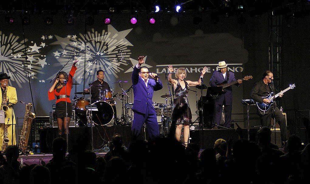 Corporate San Francisco Entertainment,Las Vegas Talent Agency